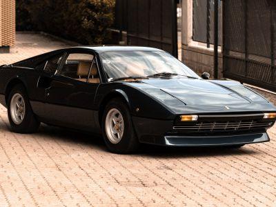 Ferrari 308 GTB CARTER SECCO - <small></small> 125.000 € <small></small> - #2
