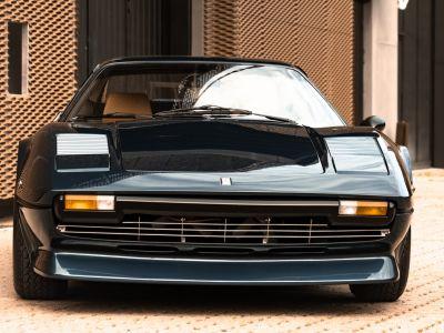 Ferrari 308 GTB CARTER SECCO - <small></small> 125.000 € <small></small> - #3