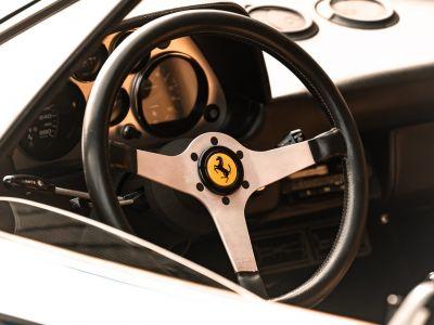 Ferrari 308 GTB CARTER SECCO - <small></small> 125.000 € <small></small> - #4