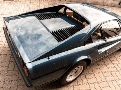 Ferrari 308 GTB CARTER SECCO - <small></small> 125.000 € <small></small> - #6