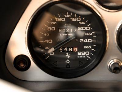 Ferrari 308 GTB CARTER SECCO - <small></small> 125.000 € <small></small> - #8