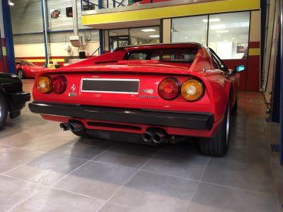 Ferrari 308 GTB QV Quattrovalve - <small></small> 89.000 € <small>TTC</small> - #5