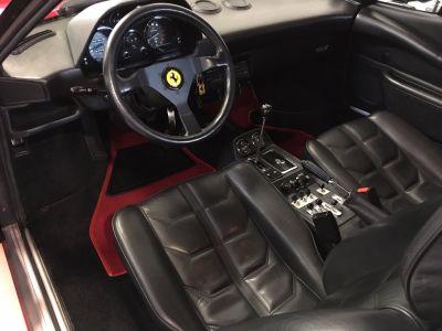 Ferrari 308 GTB QV Quattrovalve - <small></small> 89.000 € <small>TTC</small> - #7