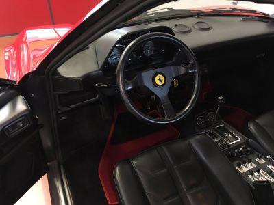 Ferrari 308 GTB QV Quattrovalve - <small></small> 89.000 € <small>TTC</small> - #8