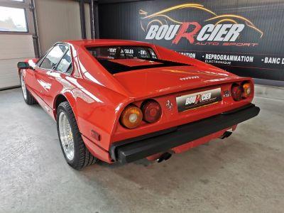 Ferrari 308 GTBi - <small></small> 66.990 € <small>TTC</small> - #3