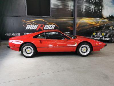 Ferrari 308 GTBi - <small></small> 66.990 € <small>TTC</small> - #6