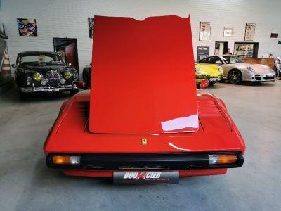 Ferrari 308 GTBi - <small></small> 66.990 € <small>TTC</small> - #11