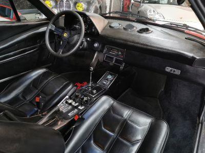 Ferrari 308 GTBi - <small></small> 66.990 € <small>TTC</small> - #15