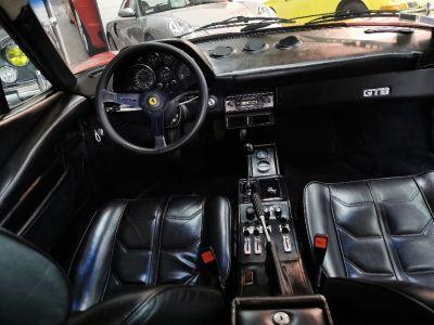Ferrari 308 GTBi - <small></small> 66.990 € <small>TTC</small> - #17