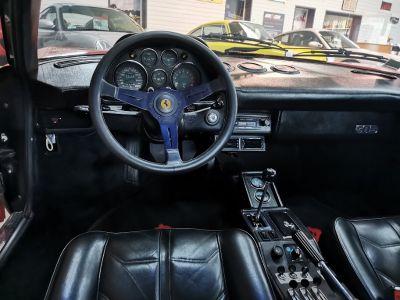Ferrari 308 GTBi - <small></small> 66.990 € <small>TTC</small> - #18