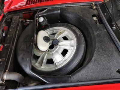 Ferrari 308 GTBi - <small></small> 66.990 € <small>TTC</small> - #38