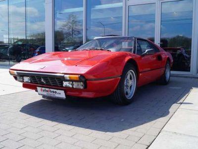 Ferrari 308 GTS QUATTROVALVOLE - <small></small> 79.800 € <small>TTC</small> - #2