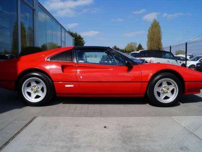 Ferrari 308 GTS QUATTROVALVOLE - <small></small> 79.800 € <small>TTC</small> - #4
