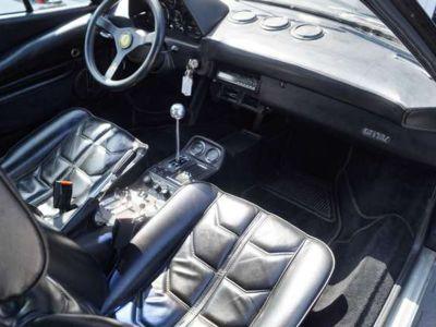 Ferrari 308 GTS QUATTROVALVOLE - <small></small> 79.800 € <small>TTC</small> - #8