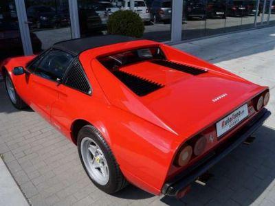 Ferrari 308 GTS QUATTROVALVOLE - <small></small> 79.800 € <small>TTC</small> - #11