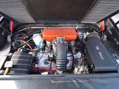 Ferrari 308 GTS QUATTROVALVOLE - <small></small> 79.800 € <small>TTC</small> - #12