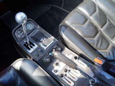 Ferrari 308 GTS QUATTROVALVOLE - <small></small> 79.800 € <small>TTC</small> - #14