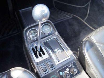 Ferrari 308 GTS QUATTROVALVOLE - <small></small> 79.800 € <small>TTC</small> - #15