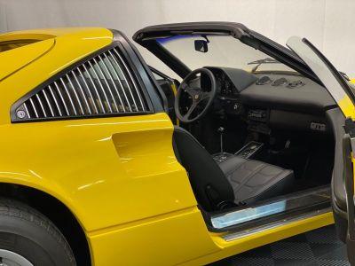 Ferrari 308 GTSi Jaune - <small></small> 59.900 € <small>TTC</small> - #15