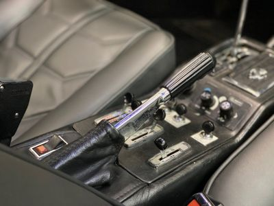 Ferrari 308 GTSi Jaune - <small></small> 59.900 € <small>TTC</small> - #18
