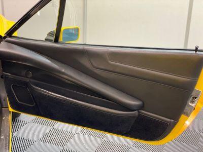 Ferrari 308 GTSi Jaune - <small></small> 59.900 € <small>TTC</small> - #21
