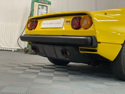 Ferrari 308 GTSi Jaune - <small></small> 59.900 € <small>TTC</small> - #23