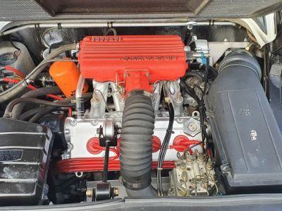 Ferrari 308 Quattrovalvole GTS - <small></small> 115.500 € <small>TTC</small> - #11