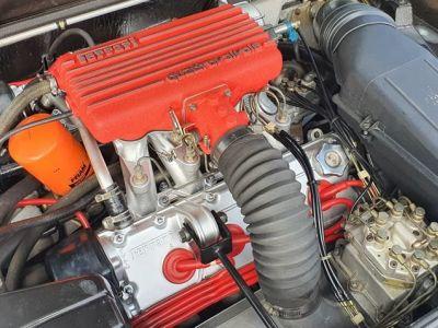 Ferrari 308 Quattrovalvole GTS - <small></small> 115.500 € <small>TTC</small> - #12