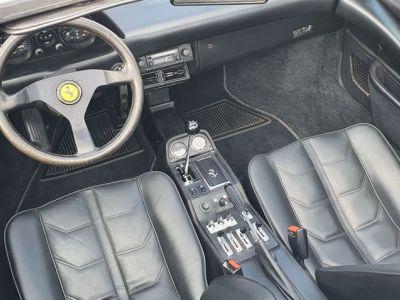 Ferrari 308 Quattrovalvole GTS - <small></small> 115.500 € <small>TTC</small> - #14