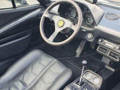 Ferrari 308 Quattrovalvole GTS - <small></small> 115.500 € <small>TTC</small> - #18