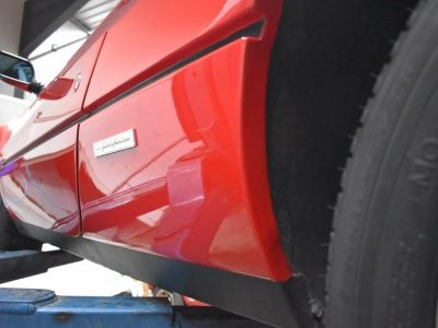 Ferrari 328 GTS - <small></small> 79.900 € <small>TTC</small>