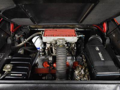 Ferrari 328 GTS - <small></small> 69.900 € <small>TTC</small>