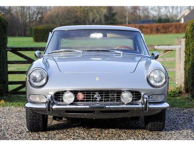 Ferrari 330 330 GT 2 + 2 Série II 1967 Carrosserie Par Pininfarina - <small></small> 280.000 € <small>TTC</small> - #2