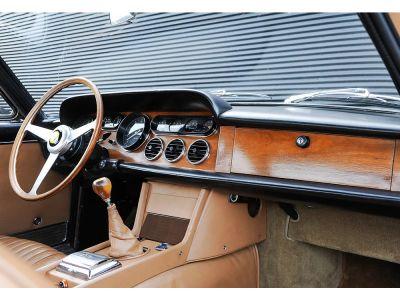 Ferrari 330 330 GT 2 + 2 Série II 1967 Carrosserie Par Pininfarina - <small></small> 280.000 € <small>TTC</small> - #5