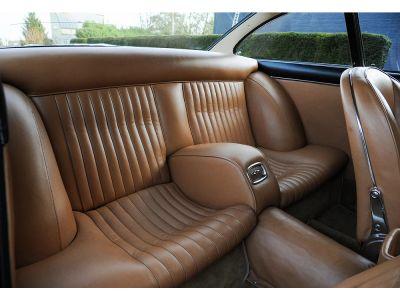 Ferrari 330 330 GT 2 + 2 Série II 1967 Carrosserie Par Pininfarina - <small></small> 280.000 € <small>TTC</small> - #7