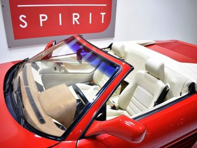 Ferrari 348 Spider - <small></small> 79.900 € <small>TTC</small> - #22