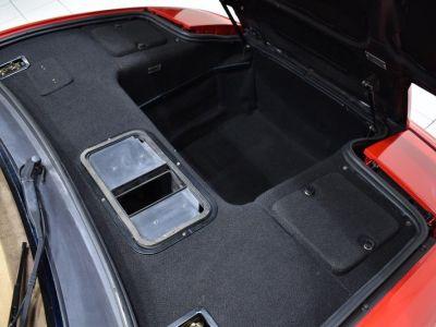 Ferrari 348 Spider - <small></small> 79.900 € <small>TTC</small> - #40
