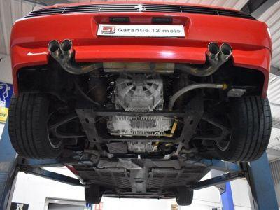 Ferrari 348 Spider - <small></small> 79.900 € <small>TTC</small> - #41