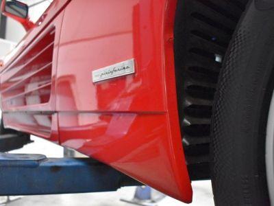 Ferrari 348 Spider - <small></small> 79.900 € <small>TTC</small> - #44