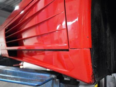 Ferrari 348 Spider - <small></small> 79.900 € <small>TTC</small> - #46