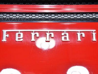 Ferrari 348 Spider - <small></small> 79.900 € <small>TTC</small> - #50