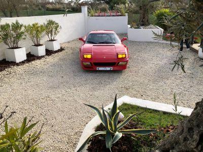 Ferrari 348 TB 8 cylindre en v32 soupapes 5 - <small></small> 63.990 € <small>TTC</small> - #6