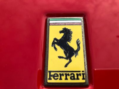 Ferrari 348 TB 8 cylindre en v32 soupapes 5 - <small></small> 63.990 € <small>TTC</small> - #10