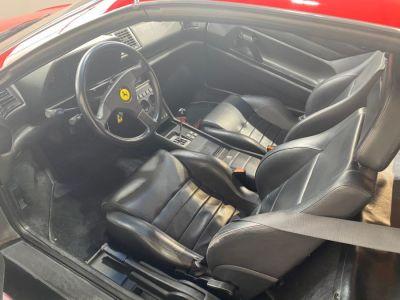 Ferrari 348 TS 295 - <small></small> 65.000 € <small>TTC</small> - #5