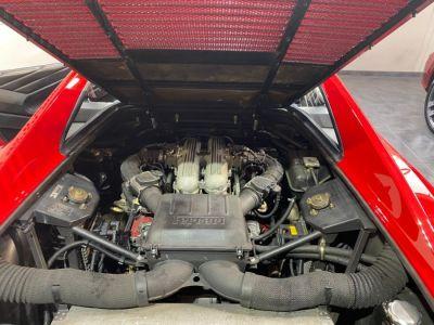Ferrari 348 TS 295 - <small></small> 65.000 € <small>TTC</small> - #6