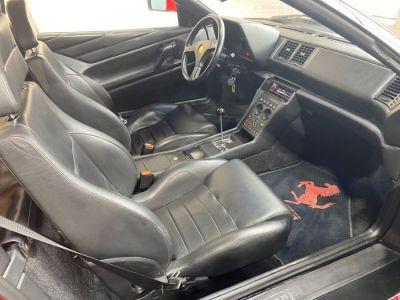 Ferrari 348 TS 295 - <small></small> 65.000 € <small>TTC</small> - #8