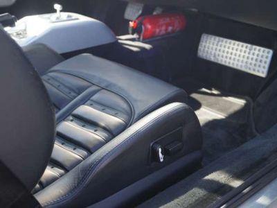 Ferrari 360 Modena 3.6i V8 40v F1 Spider - <small></small> 65.000 € <small>TTC</small> - #10