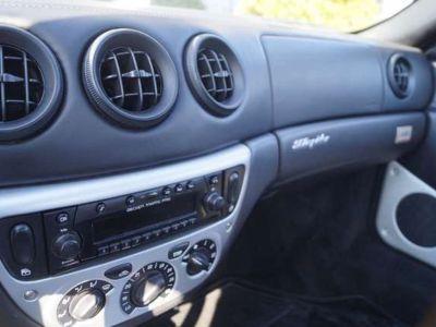 Ferrari 360 Modena 3.6i V8 40v F1 Spider - <small></small> 65.000 € <small>TTC</small> - #12