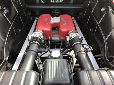 Ferrari 360 Modena F1 - <small></small> 75.990 € <small>TTC</small>