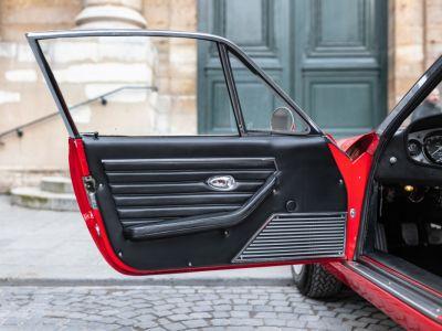 Ferrari 365 GTB/4 Daytona *Restored with Classiche* - <small></small> 725.000 € <small>TTC</small> - #11